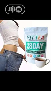 28 Days Fit Tea | Meals & Drinks for sale in Lagos State, Ojo