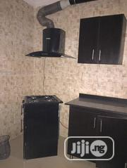 2 Bedroom Flat At Omole Phase 2 Extension Near Magodo GRA   Houses & Apartments For Rent for sale in Lagos State, Ikeja