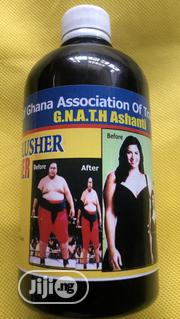 Fat Burner ,Fast Result -Legend Flusher | Vitamins & Supplements for sale in Lagos State, Alimosho