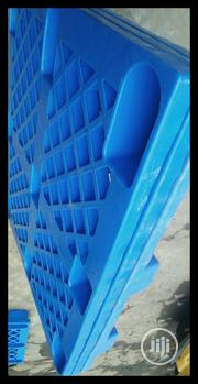 Very Durable Storage Pallets | Building Materials for sale in Lagos State, Agege