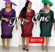 Classy Wears Made With Sequence for Party Women | Clothing for sale in Abuja (FCT) State, Central Business District