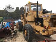 Loader 1994 For Sale | Heavy Equipments for sale in Edo State, Benin City