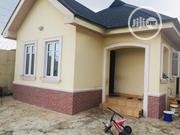 2 Bedroom Bungalow For Sale | Houses & Apartments For Sale for sale in Lagos State, Ikorodu