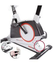 New Magnetic Exercise Bike | Sports Equipment for sale in Lagos State, Ajah