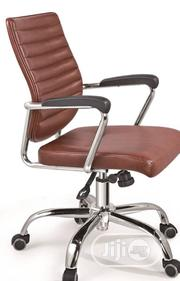 Quality Director Office Chair | Furniture for sale in Lagos State, Ojo