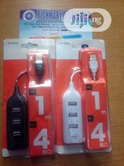 Hi - Speed , USB Hub   Computer Accessories  for sale in Lagos State, Lagos Mainland