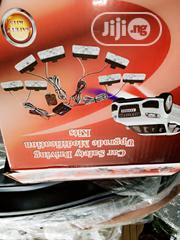 Front Dri Light | Vehicle Parts & Accessories for sale in Oyo State, Ibadan