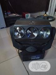 Stage Lights   Stage Lighting & Effects for sale in Abuja (FCT) State, Durumi