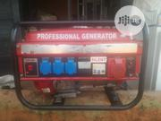 2.5kva Professional Generator   Electrical Equipments for sale in Edo State, Egor