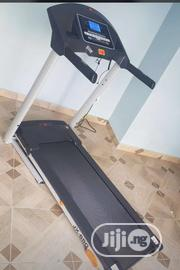 2hp Treadmill | Sports Equipment for sale in Abuja (FCT) State, Asokoro