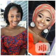 Classie-makeover | Health & Beauty Services for sale in Ogun State, Abeokuta South