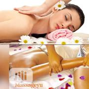 Massage+Facials+Body Scrub | Health & Beauty Services for sale in Lagos State, Victoria Island