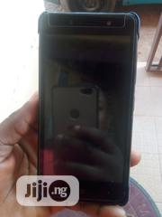 Itel P31 16 GB Blue | Mobile Phones for sale in Kwara State, Ilorin West