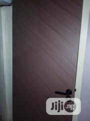 750mm Door New Arrival | Doors for sale in Lagos State, Mushin