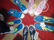 Spongebob Kids Shoes | Children's Shoes for sale in Lagos State, Alimosho