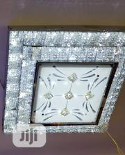 Led Ceiling Light | Home Accessories for sale in Lagos State, Lagos Mainland