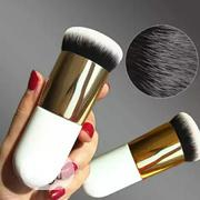 Foundation Brush | Massagers for sale in Lagos State, Ajah