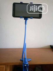 Desk Phone Holder. | Accessories for Mobile Phones & Tablets for sale in Cross River State, Calabar