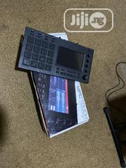 Akai Professional MPC Touch | Audio & Music Equipment for sale in Abuja (FCT) State, Wuse