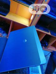Laptop HP ProBook 4535S 4GB Intel Core i3 HDD 500GB | Laptops & Computers for sale in Rivers State, Port-Harcourt