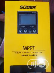 60A Sooer MPPT Charge Controller | Solar Energy for sale in Lagos State, Ojo