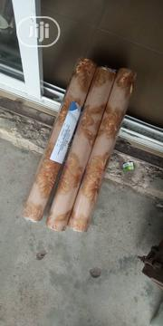 Quality Wallpaper   Home Accessories for sale in Lagos State, Ajah