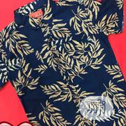 Boys Shirts | Children's Clothing for sale in Lagos State, Lagos Mainland
