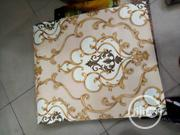 Design Wallpaper | Home Accessories for sale in Lagos State, Ajah