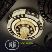 Flush Chandelier | Home Accessories for sale in Lagos State, Ibeju