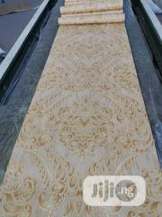 Quality Wallpaper | Home Accessories for sale in Abuja (FCT) State, Abaji