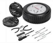 DIY Tire Shaped Tool To Keep You In Check At All Time | Safety Equipment for sale in Lagos State, Victoria Island