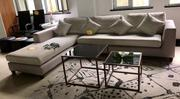 Promo Sofas | Furniture for sale in Lagos State, Ibeju