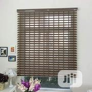 Window Shutters | Home Accessories for sale in Rivers State, Port-Harcourt