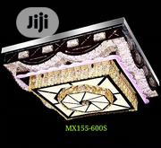Flush Chandelier   Home Accessories for sale in Lagos State, Ikeja
