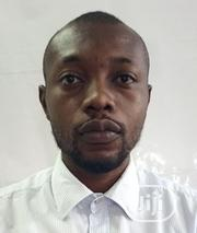 Production Support Team Manager | Office CVs for sale in Kwara State, Ilorin West