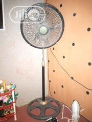Standing Fan | Home Appliances for sale in Kwara State, Ilorin South