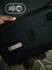 Laptop 8GB Intel SSHD (Hybrid) 256GB   Laptops & Computers for sale in Ondo State, Akure