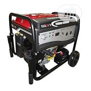 MAXI 10KVA + Key Starter Generator-ek80 | Electrical Equipments for sale in Lagos State, Lagos Mainland