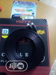 HDMI Cable | Accessories & Supplies for Electronics for sale in Oyo State, Ibadan