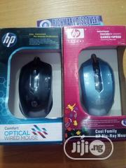 Wired Mouse | Computer Accessories  for sale in Oyo State, Ibadan