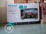 Hisense 49 Inches Smart Television | TV & DVD Equipment for sale in Abuja (FCT) State, Central Business District