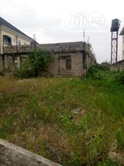 Dry Plot of Land At Victory Estate Amuwo Odofin For Sale. | Land & Plots For Sale for sale in Lagos State, Amuwo-Odofin