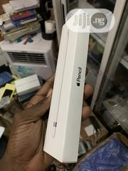 Apple Pencil 1st Generation | Accessories for Mobile Phones & Tablets for sale in Lagos State, Lekki Phase 1