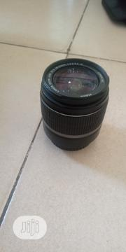 Prime Lense   Photo & Video Cameras for sale in Oyo State, Ibadan North