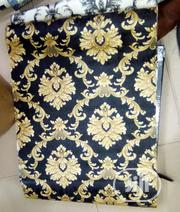 Quality 3D Wallpaper | Home Accessories for sale in Lagos State, Yaba