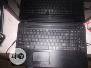 Laptop Toshiba C50 4GB Intel Core i3 HDD 500GB | Laptops & Computers for sale in Lagos State, Lagos Mainland