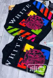 Off-White Sweatshirt | Clothing for sale in Lagos State, Lagos Island