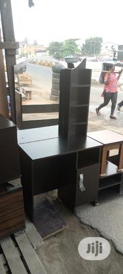Dressing Table | Furniture for sale in Lagos State, Oshodi-Isolo