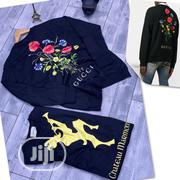 Polo Ralph Sweatshirt | Clothing for sale in Lagos State, Lagos Island