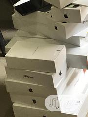 New Apple iPhone 8 Plus 64 GB Gold   Mobile Phones for sale in Lagos State, Ikeja